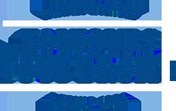 toujours-logo